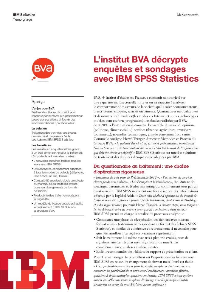 IBM Software                                                                                                              ...