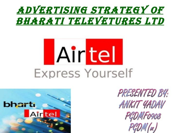 Market paper related research stock   kidakitap com READ MORE