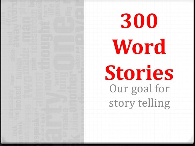 300 words Remembering clay: 300 words a day and every last one of them counted some of clay thompson's former colleagues are writing about their memories of him.