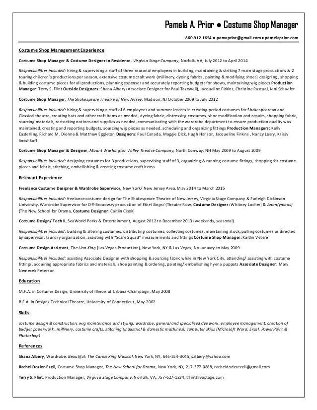 List of books and articles about Academic Writing   Online Research ...