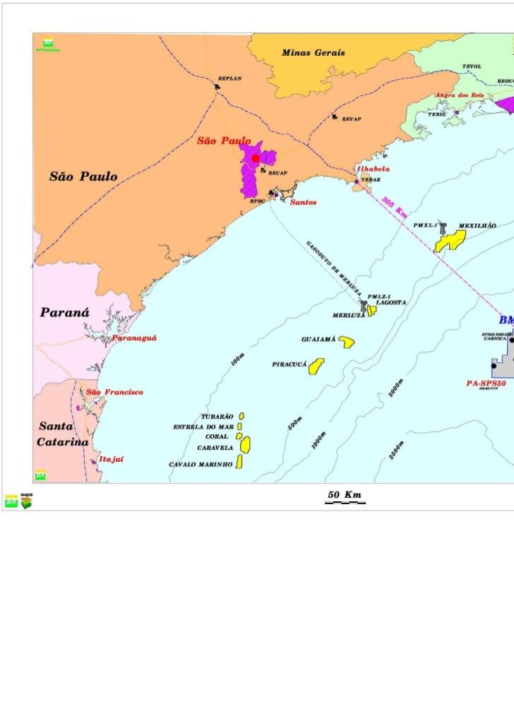 3018 mapa-poco-extrensao-de-guara