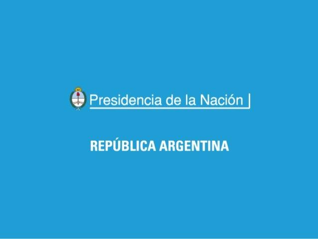 Plan Nacer et Programa SUMAR Vers une couverture universelleet effectivede la santé Atelier RBF Mars 2014, Buenos Aires, A...