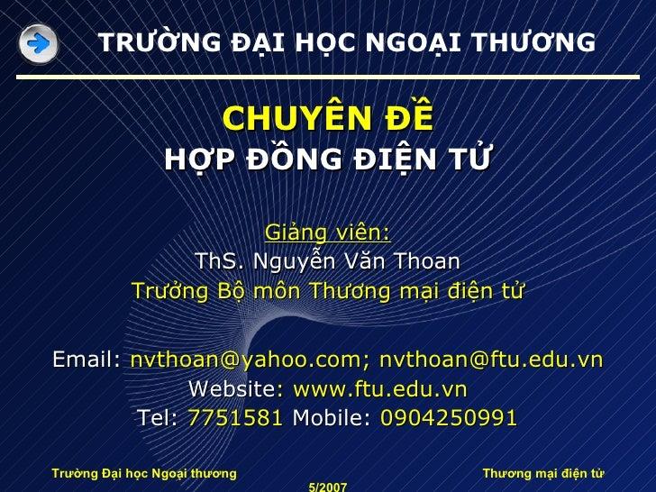 302  -bai_giang_he_thong_thong_tin_-_chu_ky_so_-_thanh_toan