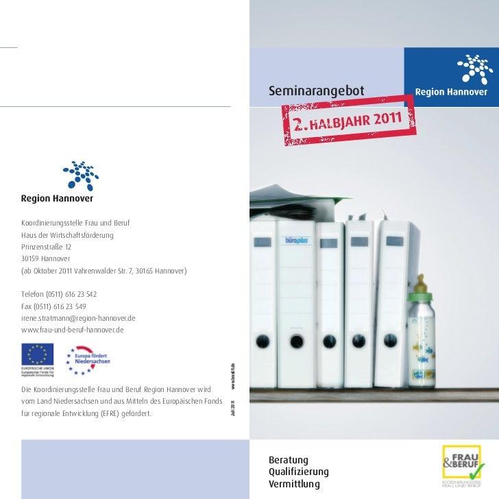 302 Frau und Beruf_Programmt_2.Halbjahr_2011.pdf
