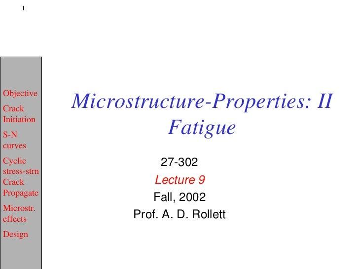 302.l9.fatigue.20 nov02