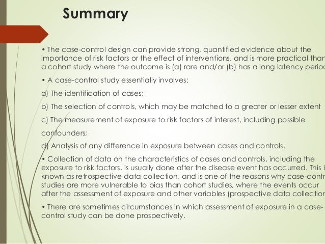strongest essay format Rhetorical analysis essay below is one way that is a good, simple format to help you get started you may find as you become more comfortable with analysis that you want to deviate from this format that's fine as long as you are still focusing on numbers 1-3 from above introduction the introductory paragraph to an analysis essay is usually brief.