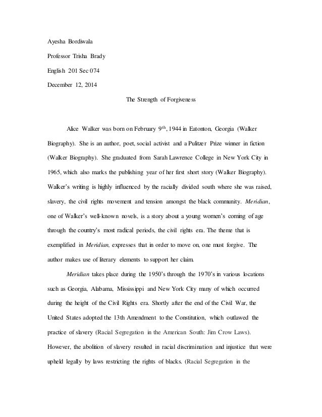 everyday use by alice walker essay literature review on online  writing good essays in college