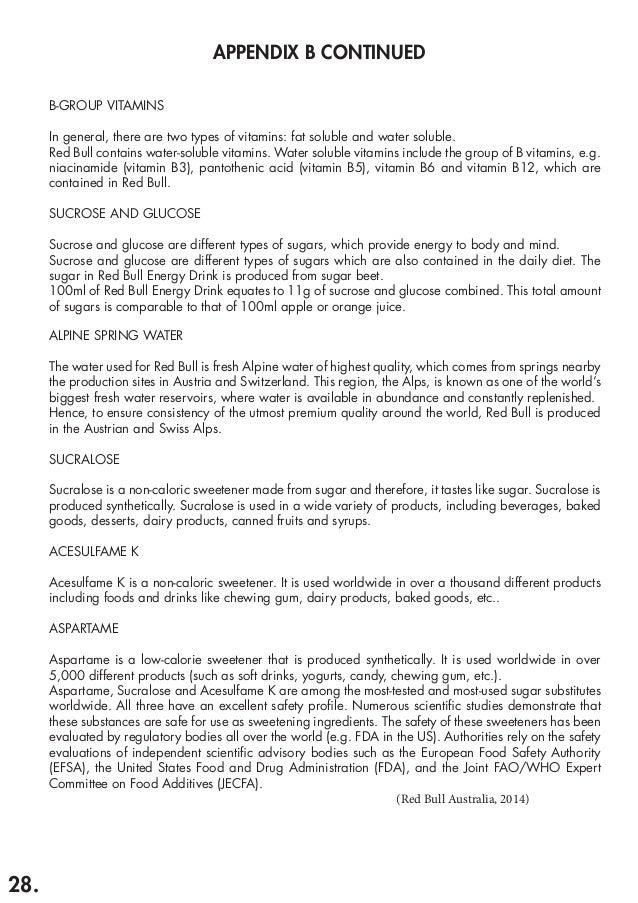Professays custom essay