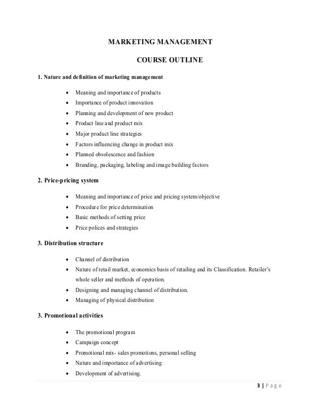 Thesis For An Essay Barbara Natalie Dessay Queen Abstract Essay On Fear Business Law Essay Questions also Political Science Essay Maths Assignment Help Math Help  Call  Essay On  Frankenstein Essay Thesis