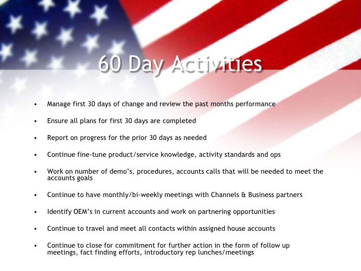 30 day PSAT prep schedule?