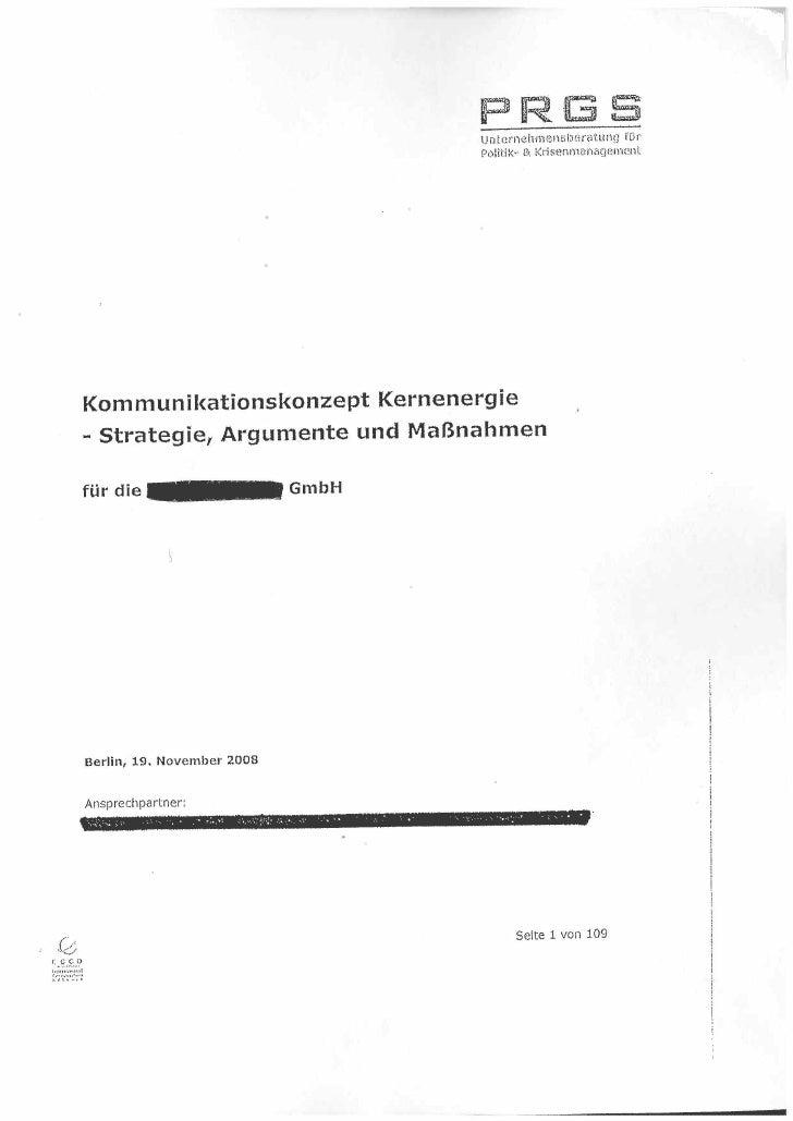PR-GS                                                                             I. n tcrneiim(~ljlJm(itlna i' r         ...