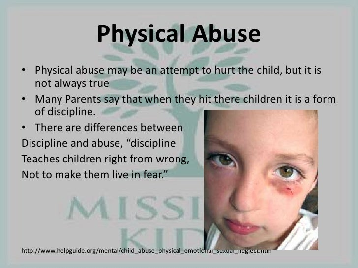a paper on verbal and emotional abuse Explore the tabs below to learn a few of the common types of abuse so you can better often this behavior is a form of verbal or emotional abuse perpetrated.