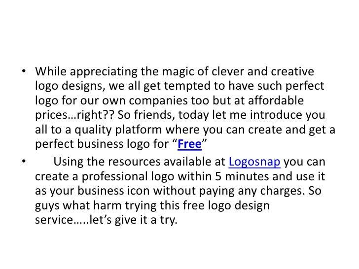 Movement Logo Design And Creative Logo Designs
