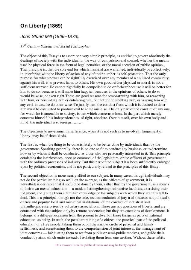 paper mills essay