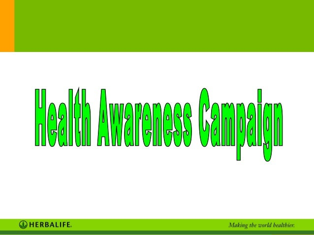 Festival of Life Health Awareness: A Call to Fight against Diseases |