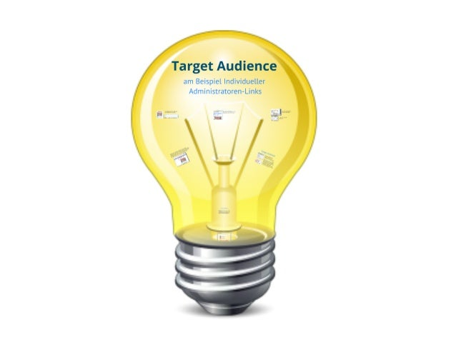 SharePoint Lektion #30: Target Audiences