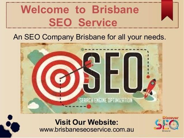 Online sex services in Brisbane