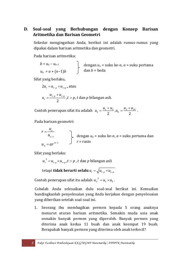 31 Barisan Puji Iryanti