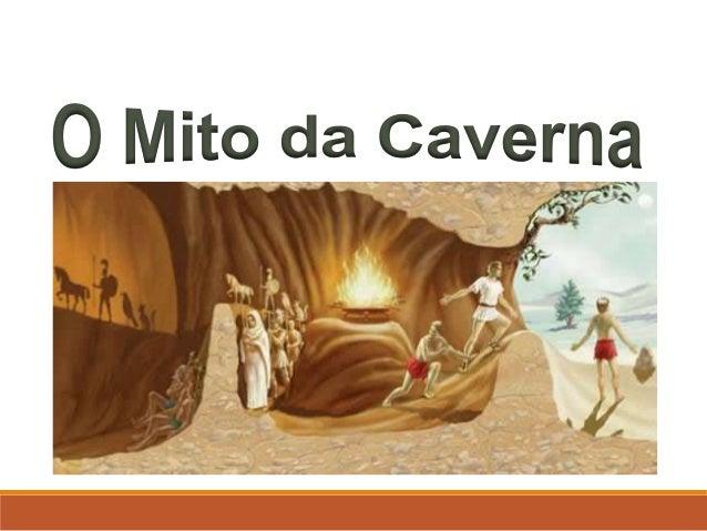 NOUS PSIQUE SOMA Mito (modelos) Símbolo (representação do mito) Rito Execução do Rito = celebração Evocação do símbolo dia...