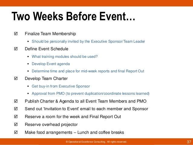 Team Lunch Invitation Email are Unique Sample To Create Fresh Invitation Template