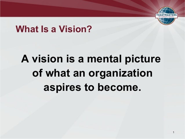 """visionary leadership 3 essay While servant leadership is a timeless concept, the phrase """"servant leadership"""" was coined by robert k greenleaf in the servant as leader, an essay that he first."""
