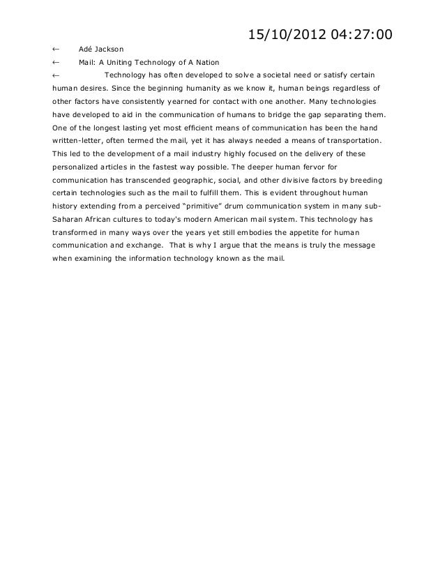 Homework harmful or helpful article