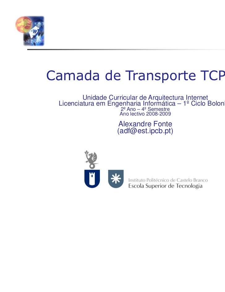 31283575 protocolos-de-transporte-tcp-e-udp