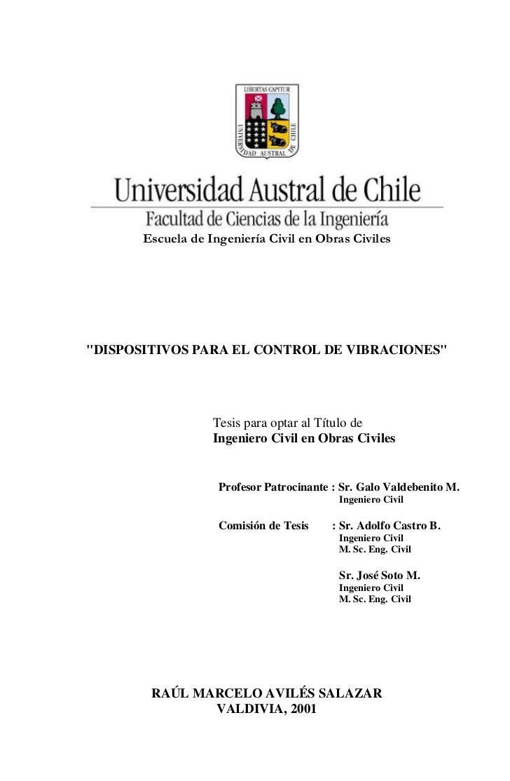 31413232 tesis-u-austral-sistemas-antisismicos