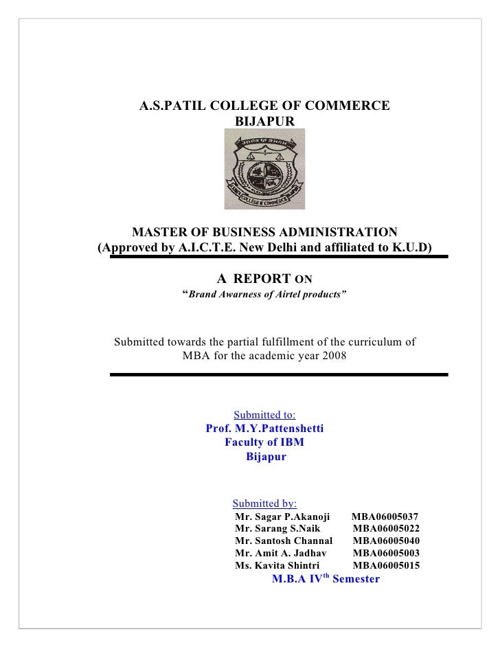 A.S.PATIL COLLEGE OF COMMERCE                   BIJAPUR     MASTER OF BUSINESS ADMINISTRATION(Approved by A.I.C.T.E. New D...