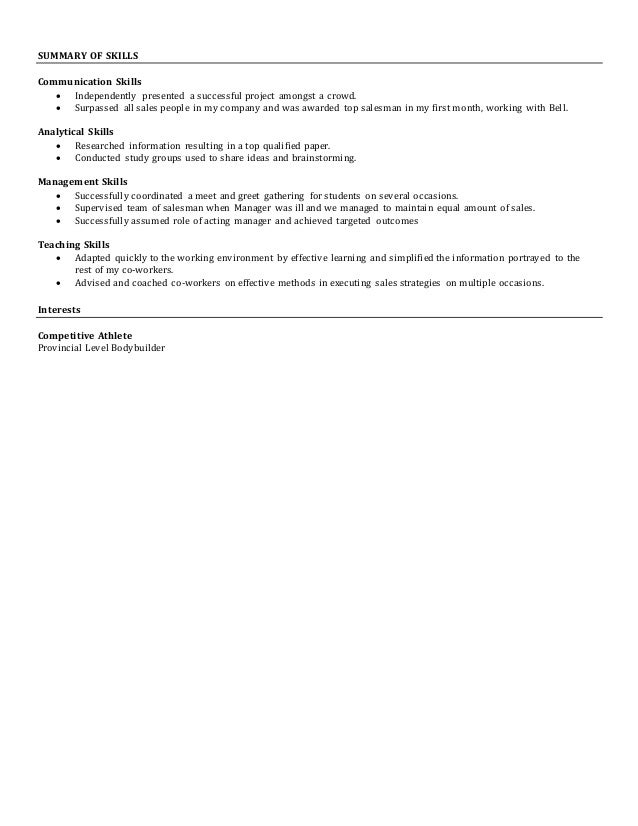 first resume builder first resume free builder for job examples templates rpnctn - First Job Resume Builder