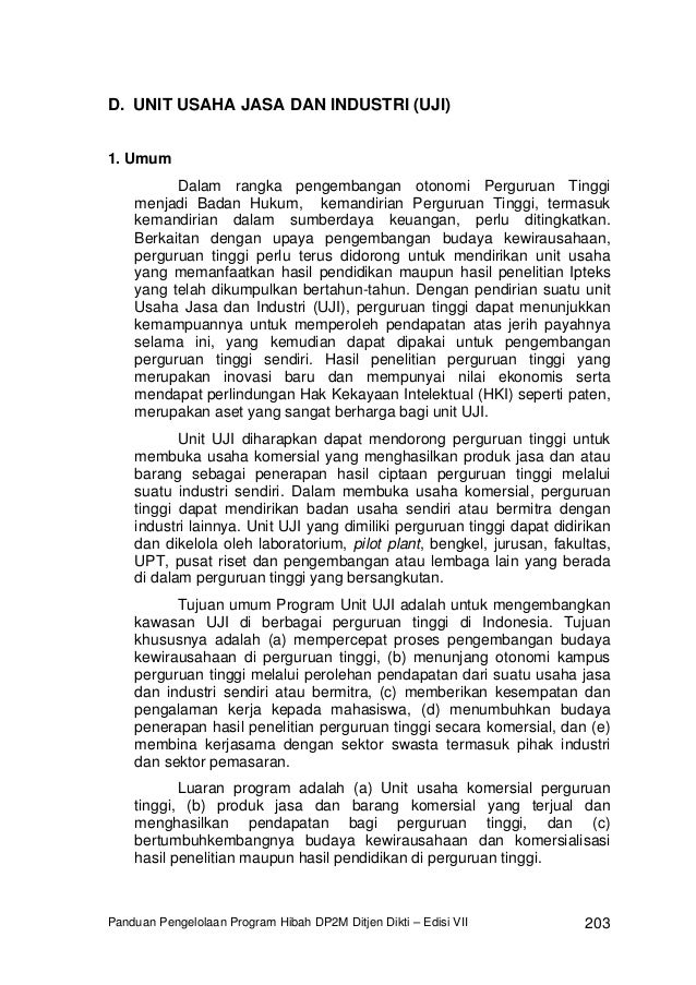 Contoh Proposal Business Plan Bengkel Motor Simi Ismiyatun