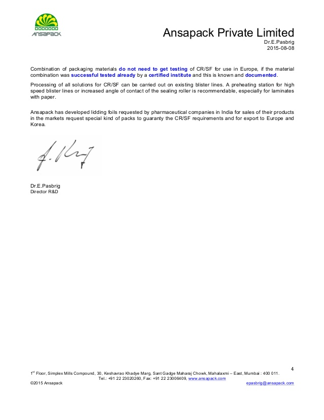 CR-SF information 2015-08-08