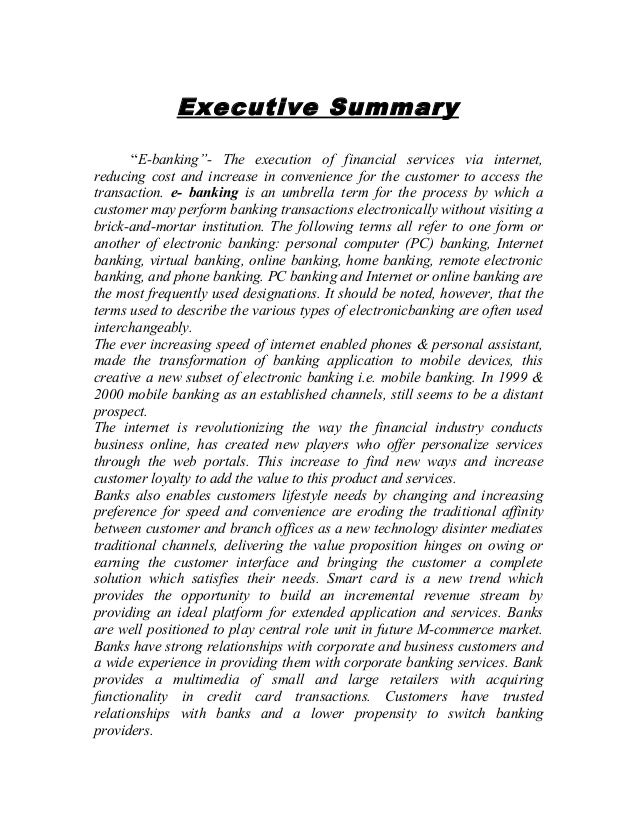 research paper on banking National bureau of economic research  this paper studies the  economic role of financial institutions in economies where agents' incomes are  subject to  banking and insurance, journal of monetary economics, elsevier,  vol.