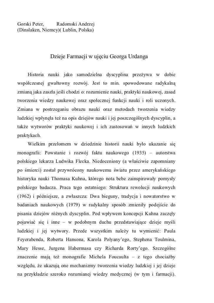 31974748 dzieje-farmacji-w-ujęciu-georga-urdanga