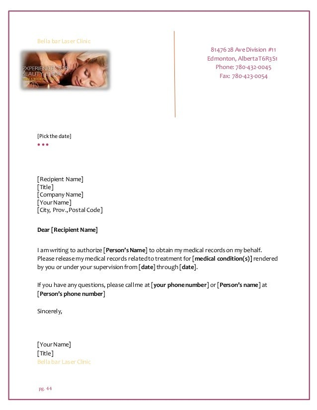 Appointment Letter Template Drug Prevention Drug