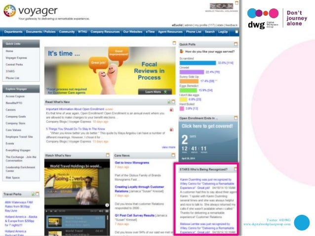 sharepoint design ideas company intranet design ideas information 60