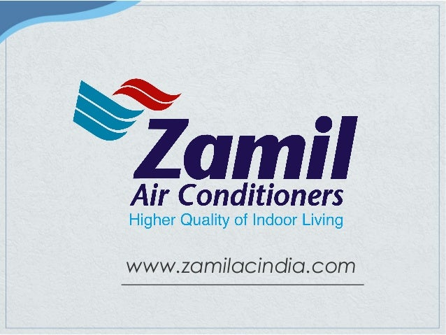 chiller zamil chiller trane air conditioning wiring diagram photos of zamil chiller
