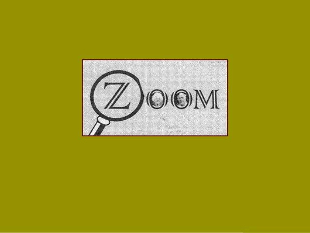 ZZinvolinvol,, ZZelfbewust,elfbewust, ZZelfstandigelfstandig ZOOMZOOM = een= een een gezondheidsbevorderend programmaeen g...
