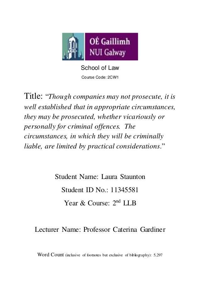 business law essays company law essay academic essay original ...