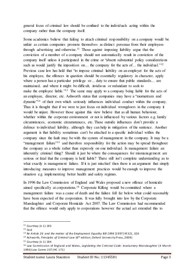 an essay on the right of equal protection under the law Part 1 the equal protection clause write an essay of 500 words on how the interpretation of the equal protection equal protection under the law feb 3rd, 2012.