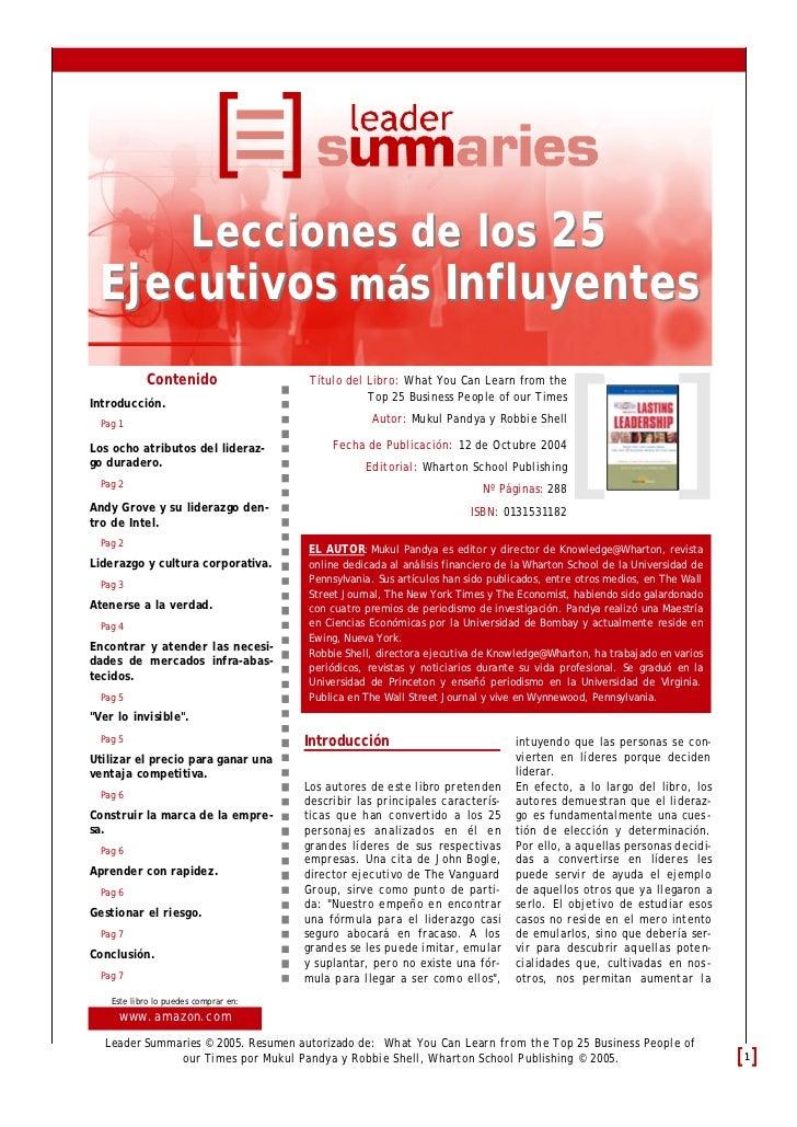 32224394 lecciones-de-los-25-ejecutivos-mas-influyentes (1)