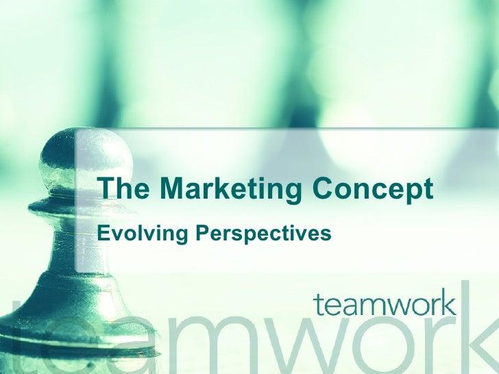 322 marketing concept