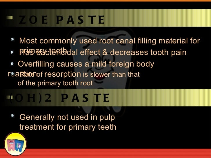 What Causes Teeth to Discolour What Causes Teeth to Discolour new foto