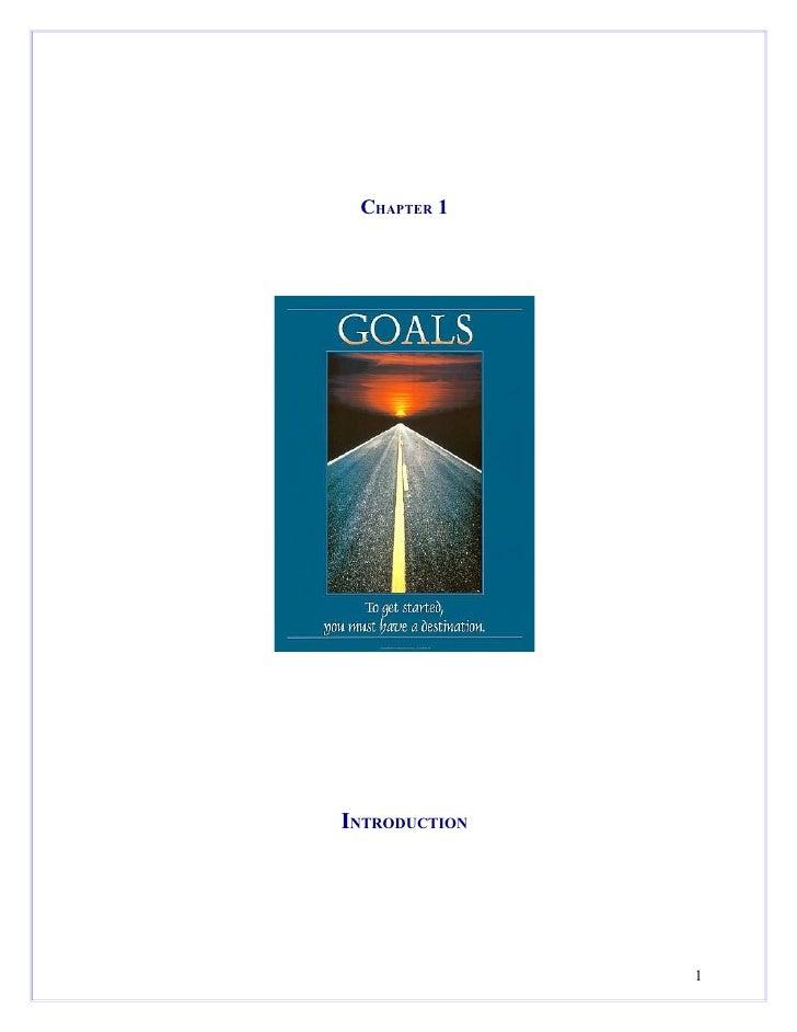 32503821 project-report-final-org-study-mba-mgu[1]