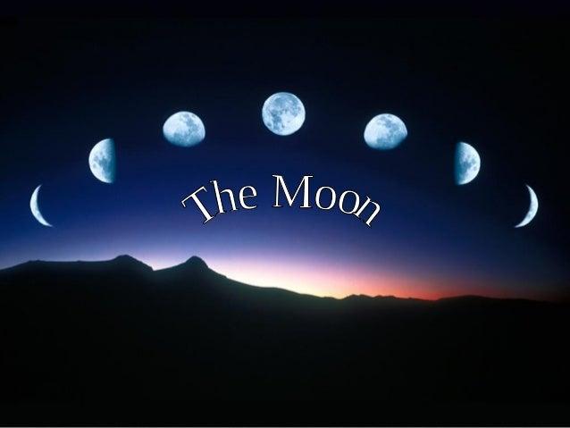 3 28 moon ntes student ppt