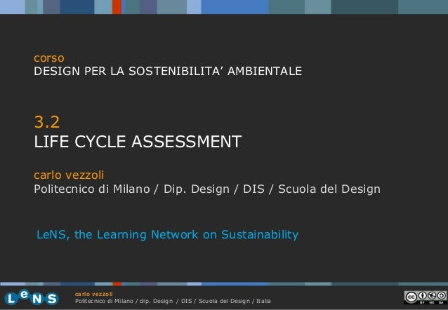 3 2 life_cycle_assessment_vezzoli_2013-14