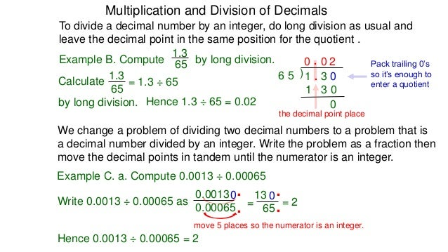 Multiply Decimals By Powers Of 10 Worksheet – Multiplying Decimals by Powers of 10 Worksheet