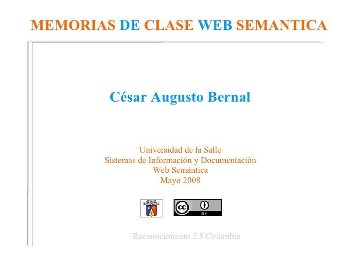 33022200 Cesar