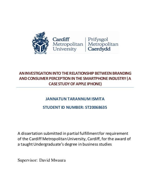 cardiff university phd thesis binding University of bristol theses and dissertations to find a university of bristol thesis: use library search as if you were trying to find a book, using either the author's name, the title or a combination of the two.