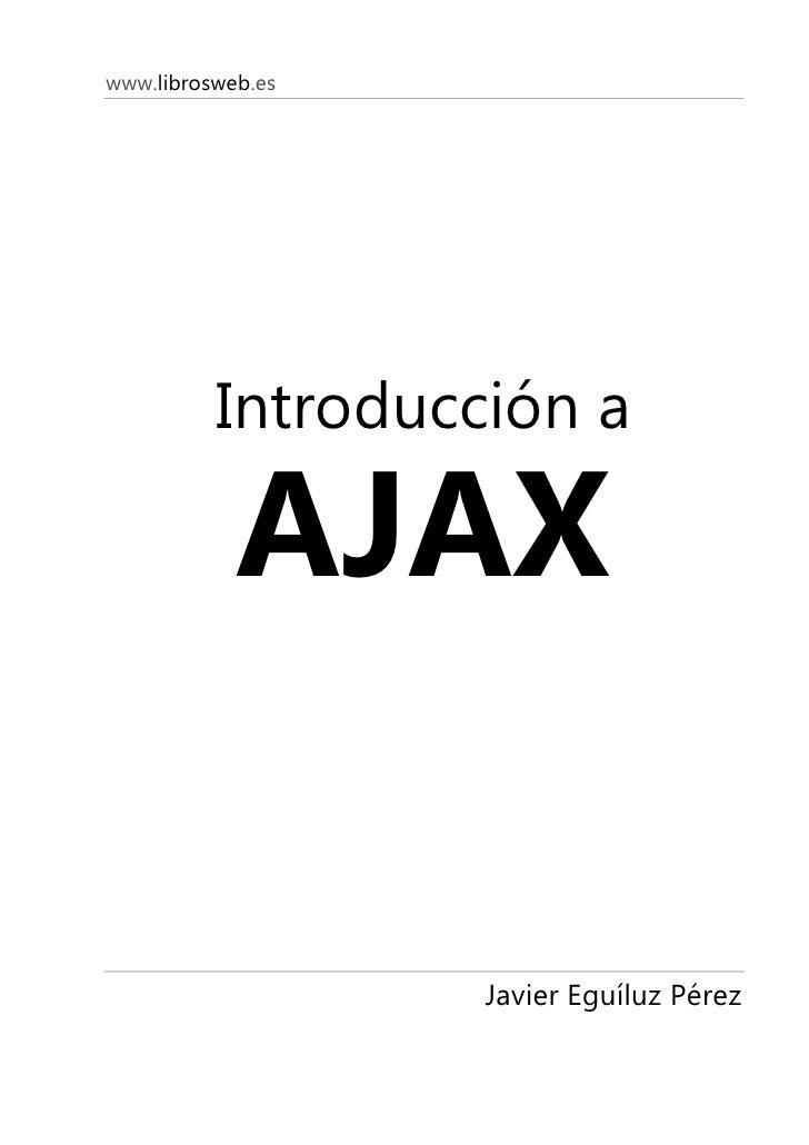 introduccion_ajax